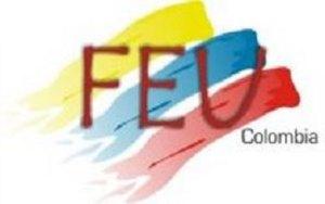 Federación de Estudiantes Universitarios de Colombia FEU