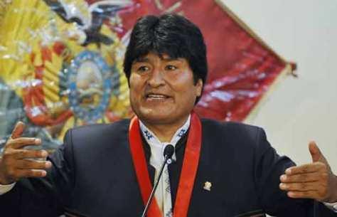Evo-Morales_0007