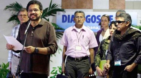 farc-dialogo-paz