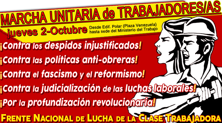 http://prensapcv.files.wordpress.com/2014/09/banner-2-oct.jpg