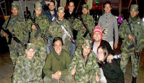 paramilitares-venezolanos