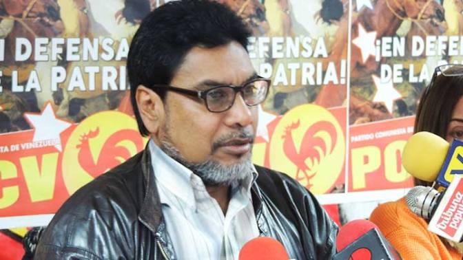 (VIDEO) PCV: Consejo Presidencial de la Juventud no debe ser apéndices del Gobierno