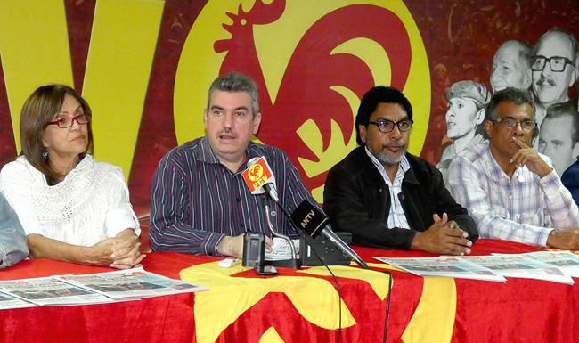PCV exige investigación y castigo por fallecidos en comisaría de Carabobo